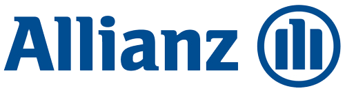 Allianz transparent