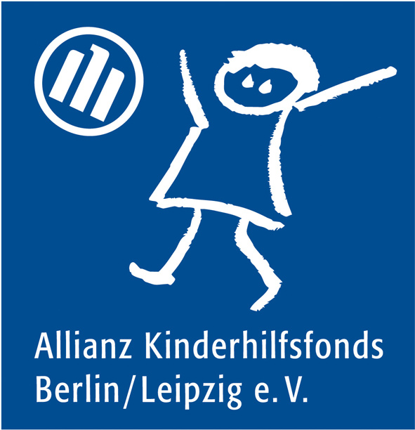 allianz_kinderhilfsfonds_logo_2